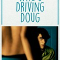 Who's Driving Doug 2016 Movie Watch Online
