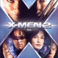X-Men 2 (X2) 2003 Movie Free Download