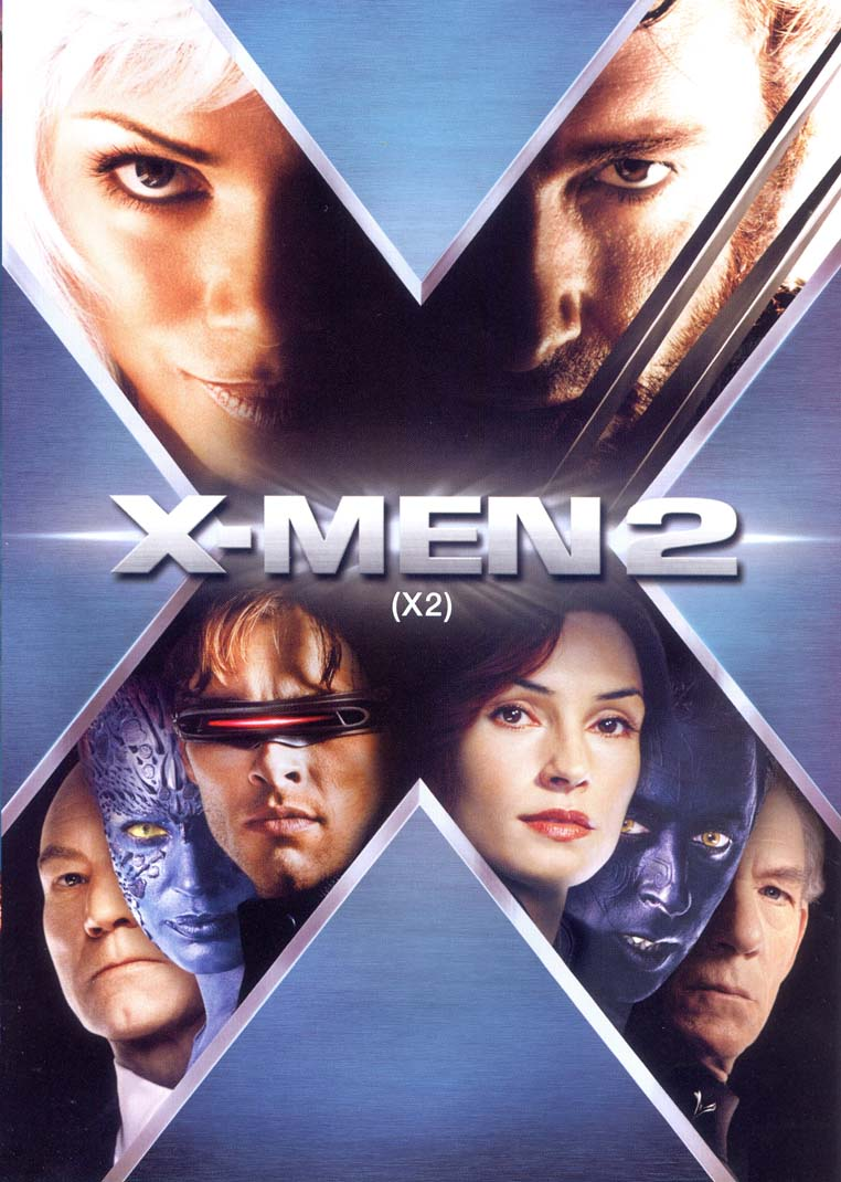 x men 2 x2 2003 movie free download. Black Bedroom Furniture Sets. Home Design Ideas