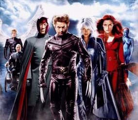 X-Men: The Last Stand 2006 Movie Free Download