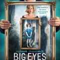 Big Eyes 2014 Movie Free Download