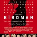 Birdman 2014 Movie Free Download