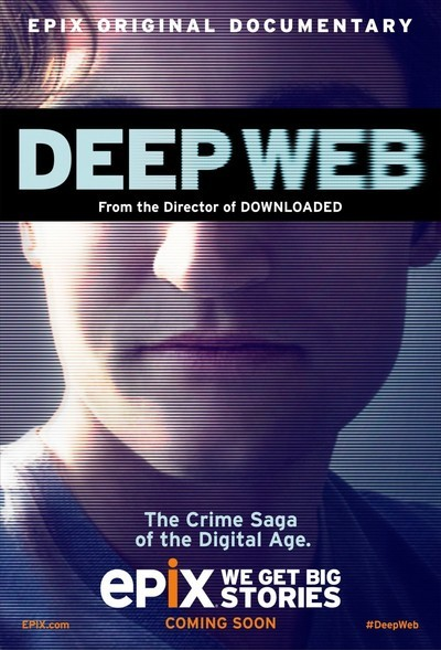 Deep Web 2015 Movie Free Download