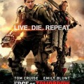 Edge of Tomorrow 2014 Movie Free Download