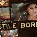 Hostile Border (Pocha: Manifest Destiny) 2015 Movie Watch Online Free