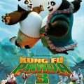 Kung Fu Panda 3 (2016) Hindi Dubbed Movie Free Download