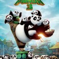 Kung Fu Panda 3 (2016) Hindi Dubbed Movie Watch Online Free