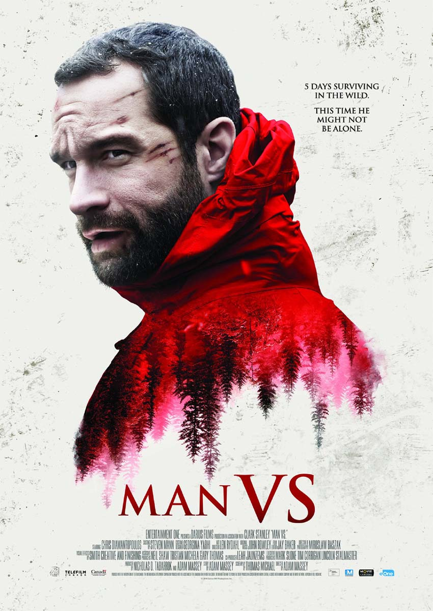 Man Vs 2015 Movie Free Download