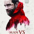 Man Vs. 2015 Movie Watch Online Free