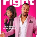 Mr. Right 2015 Movie Watch Online Free