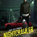 Nightcrawler 2014 Movie Free Download