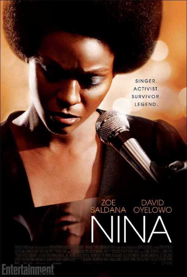 Nina 2016 Movie Free Download