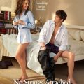 No Strings Attached 2011 Movie Free Download