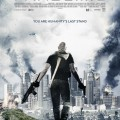 Pandemic 2016 Movie Watch Online