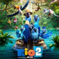 Rio 2 (2014) Movie Free Download