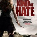 Some Kind of Hate 2015 Movie Watch Online Free