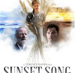 Sunset Song 2015 Movie Free Download