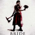 The Bride 2015 Movie Watch Online