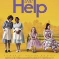The Help 2011 Movie Free Download