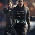 The Trust 2016 Movie Watch Online Free