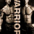 Warrior 2011 Movie Free Download