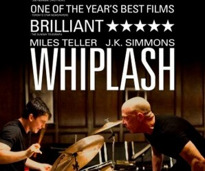 Whiplash 2014 Movie Free Download