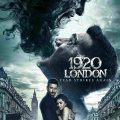 1920 London 2016 Hindi Movie Free Download