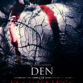 Den of Darkness 2016 Movie Watch Online Free