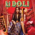 Dolly Ki Doli 2015 Hindi Movie Free Download