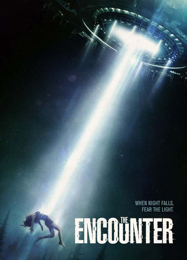 Encounter 2015 Movie Free Download