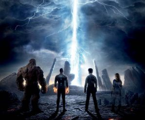 Fantastic Four 2015 Hindi Dubbed Movie Free Download