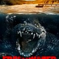 Freshwater 2016 Movie Free Download