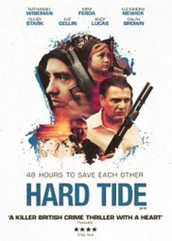 Hard Tide 2015 Movie Watch Online Free