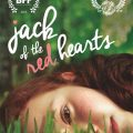 Jack of The Red Hearts 2015 Movie Watch Online Free