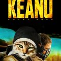 Keanu 2016 Movie Watch Online Free