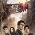 Maze Runner: The Scorch Trials 2015 Hindi Dubbed Movie Free Download