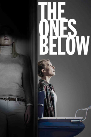 The Ones Below 2015 Movie Watch Online Free