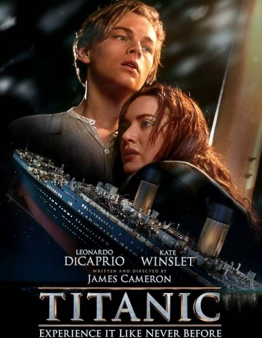 Titanic 1997 Full Hindi Dubbed Movie Free Download Hd-1784