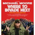 Where to Invade Next 2016 Movie Watch Online Free