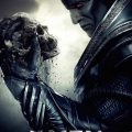X-Men: Apocalypse 2016 Movie Free Download