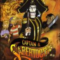 Captain Sabertooth's Next Adventure 2016 Movie Free Download