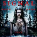 Dark Signal 2016 Movie Free Download