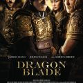 Dragon Blade 2015 Movie Free Download