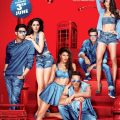 Housefull 3 (2016) Hindi Movie Free Download