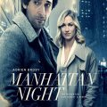 Manhattan Night 2016 Movie Free Download