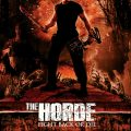The Horde 2016 Movie Watch Online Free