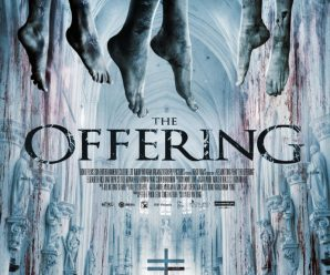 The Offering 2016 Movie Free Download