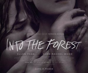 Into The Forest 2016 Movie Watch Online Free