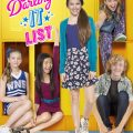 Jessica Darling's It List 2016 Movie Free Download