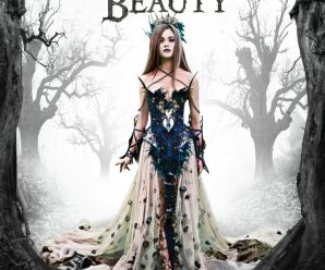 The Curse of Sleeping Beauty 2016 Movie Free Download